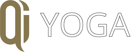 logo_qiyoga